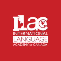 <strong>ILAC - International Language Academy of Canada</strong>