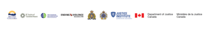 <strong>Justice Institute of British Columbia (JIBC)</strong>