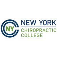 <strong>New York Chiropractic College</strong>