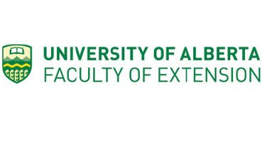 <strong>University Of Alberta: Faculty of Extension</strong>