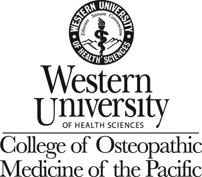 <strong>Western University</strong>